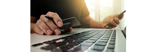 Jak bezpiecznie kupować w Internecie
