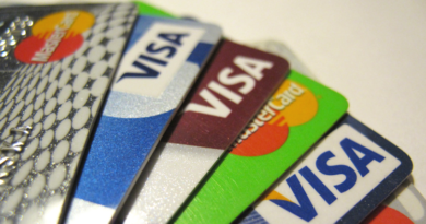 Darmowa karta kredytowa – 4 propozycje.